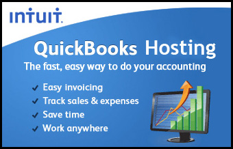 QuickBooks Benefits