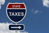How Do You Handle Multi-state Taxes?
